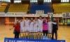 Under 19: Enotria Five Soccer subito bene nella fase nazionale