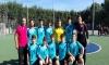 Under 19, comincia la stagione della FF Siderno di mister Iannopollo