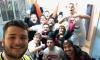 Under 19 nazionale: F. Polistena corsara a Bisignano; bene Traforo, Rogit e Futura