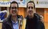 Enotria Five Soccer, Patrizio Bitonti: 'Addolorato per il sogno infranto ai ragazzi'