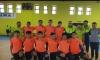 U19: Futura, buona la 'prima' con l'Or.Sa. Aliano