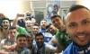 Under 19 nazionale, il Bisignano riprende la corsa, ok il Cataforio, pari Futsal Polistena