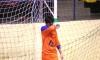 Under 19 nazionale: si ferma col Rogit l'avventura del Futsal Polistena