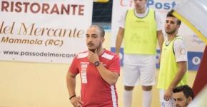 L'Under 19 del F. Polistena fa visita al Traforo, Morabito carica la squadra