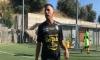 Bovalino, Alexis Otero coach dell'Under 19