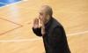 Santo Morabito non allenerà l'Under 19 del Futsal Polistena nella prossima stagione