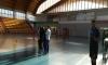 Under 19 nazionale: il Cataforio conserva il primo posto; F. Polistena, vittoria con dedica
