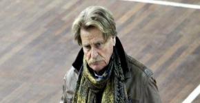 Cataforio, Ferrara: 'La società ha saputo valorizzare giocatori e allenatori'