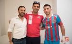 Futsal Polistena, Ciardullo: 'Stiamo facendo qualcosa di unico'