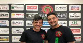 Il Futsal Polistena completa la batteria dei portieri con Malara