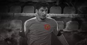 Juninho torna in Calabria: è del Futsal Polistena