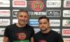 Futsal Polistena, Maurizio Gallo nuovo tecnico dell'Under 19