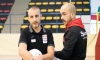 Futsal Polistena, l'U19 di scena a Rossano. Morabito: 'Pensiamo a crescere'