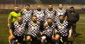 Serie D - Gruppo A - 10^ giornata