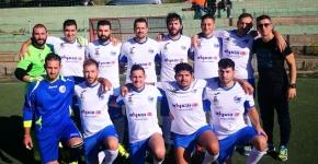 Serie D - Gruppo D - 3^ giornata