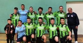 Serie D - Gruppo B - 3^ giornata