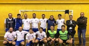 Serie D - Gruppo C - 3^ giornata