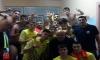 Under 19 nazionale: Ecosistem Lamezia Soccer e Futsal Polistena in testa al girone S