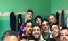 Under 19 nazionale: il Cataforio parte subito forte