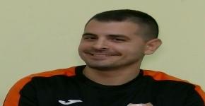 L'Ecosistem Lamezia Soccer torna al PalaSparti, Deodato presenta il match con la Siac