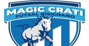 Magic Crati, interrotto il rapporto con quattro atleti