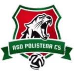 Polistena C5