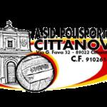 Pol. Cittanova