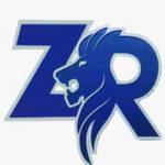 Zefhir Reggio FC