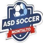 Soccer Montalto