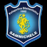 Sammichele