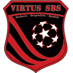 Virtus SBS