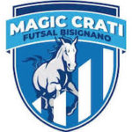 Magic Crati
