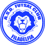 F. Club Filadelfia