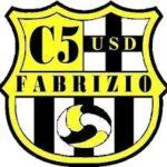 Nuova Fabrizio