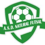 Natural Futsal
