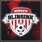 Blingink Soverato