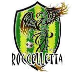 Roccelletta