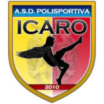 Polisportiva Icaro