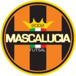 Agr. Mascalucia