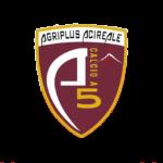 Agriplus Acireale