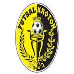 Futsal Kroton
