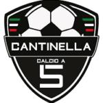 Cantinella