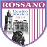 Rossano C.S.