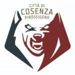 Pirossigeno Città di Cosenza