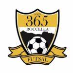 365 Roccella Jonica