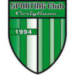 S.C. Corigliano