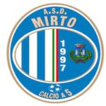 Mirto C5