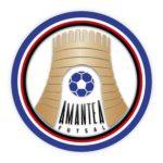 Amantea Futsal