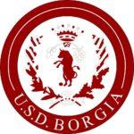 Borgia 2007