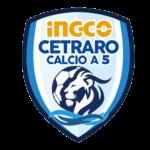Ingco Cetraro
